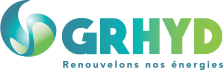 Logo du site Grhyd