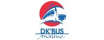 STDE – DK'Bus