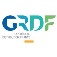 Juin 2016 – GRDF est autorisée à réaliser le projet !